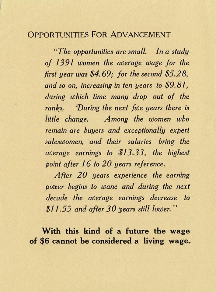 M 86 Box 1 Wages of Saleswomen p5 rsz.jpg