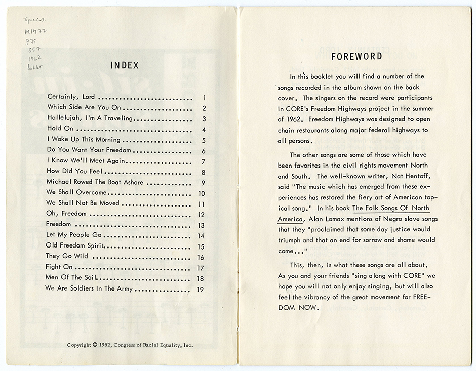 M1977 _P75S57 1962 Sit-in Songs CORE songbook inside rsz.jpg