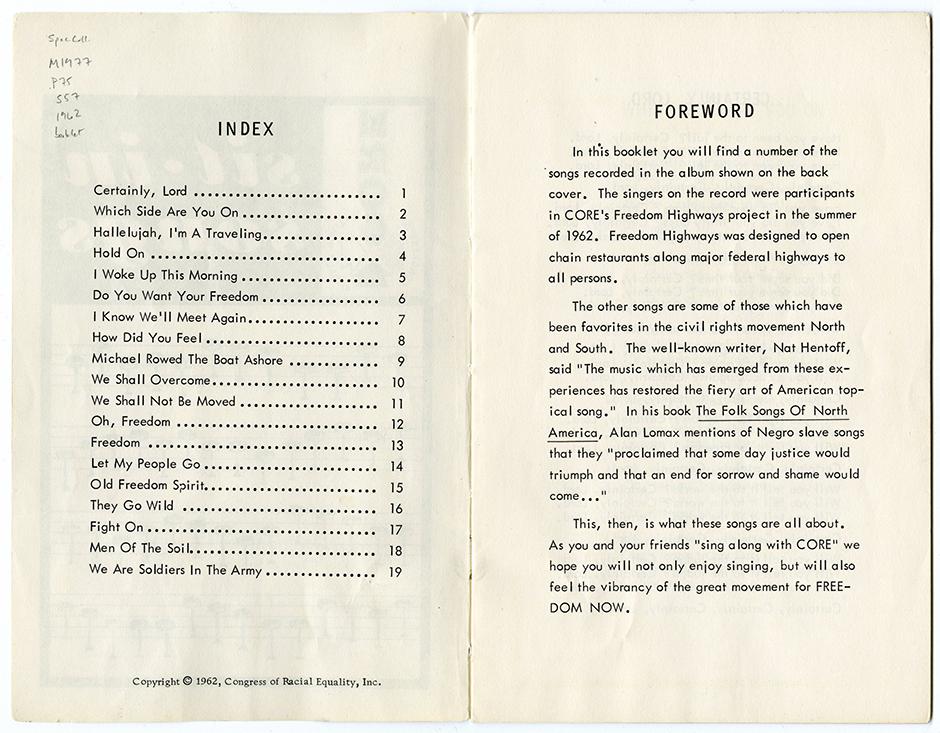 M1977 _P75S57 1962 Sit-in Songs CORE songbook inside rsz.jpg
