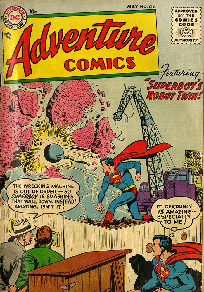 Adventure Comics 212 May 1955 rsz.jpg