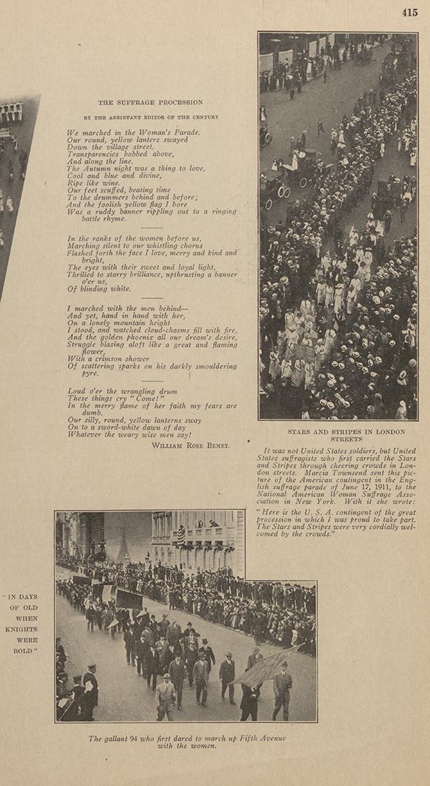 Woman Citizen October 27 1917 p414_415 detail right rsz.jpg