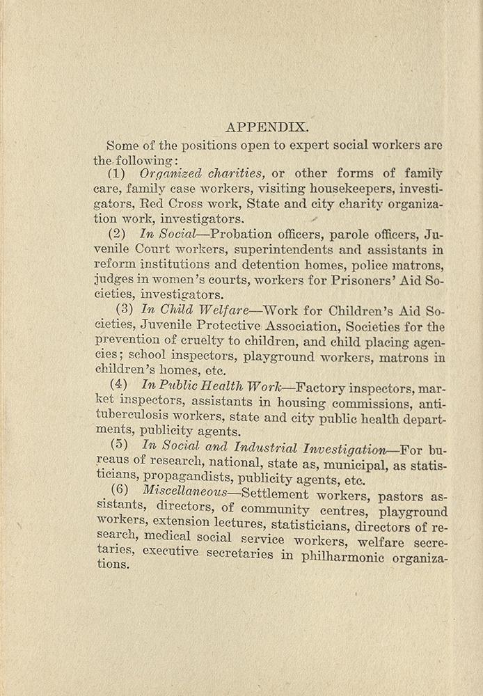 VCU_Richmond SSE First Annual Announcement 1917-18 Appendix 021 rsz.jpg