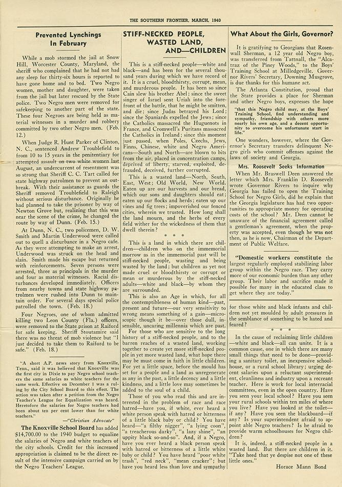 Austin Sem_Southern Frontier v1 n3 1940 p5 rsz.jpg