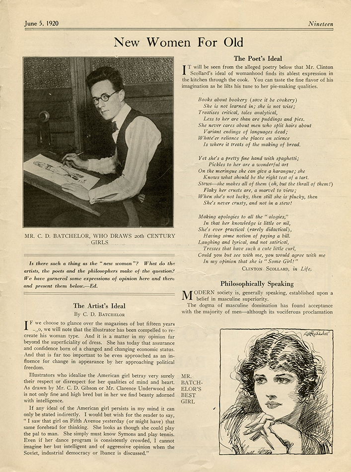 Woman Citizen June 5 1920 New Women for Old_p19 rsz.jpg