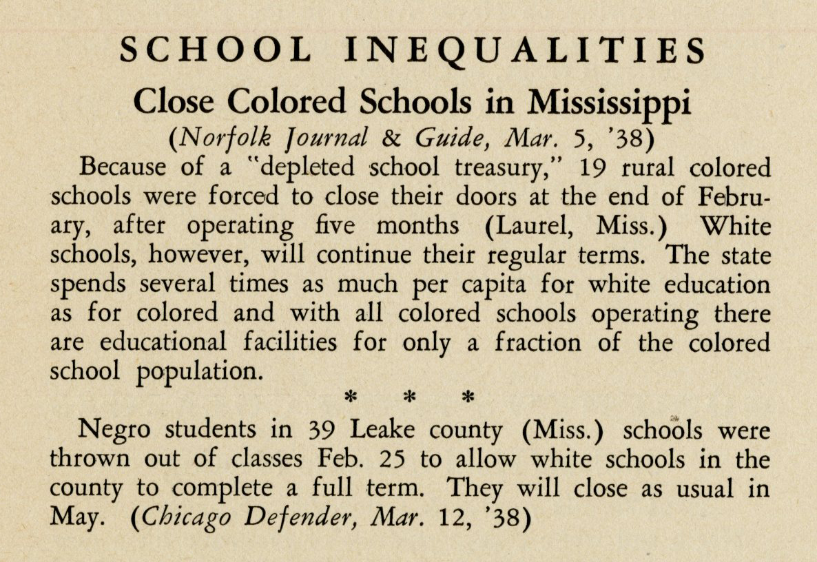 VCU_Interracial News Service v9 n3 April 1938 p4 detail schools.jpg