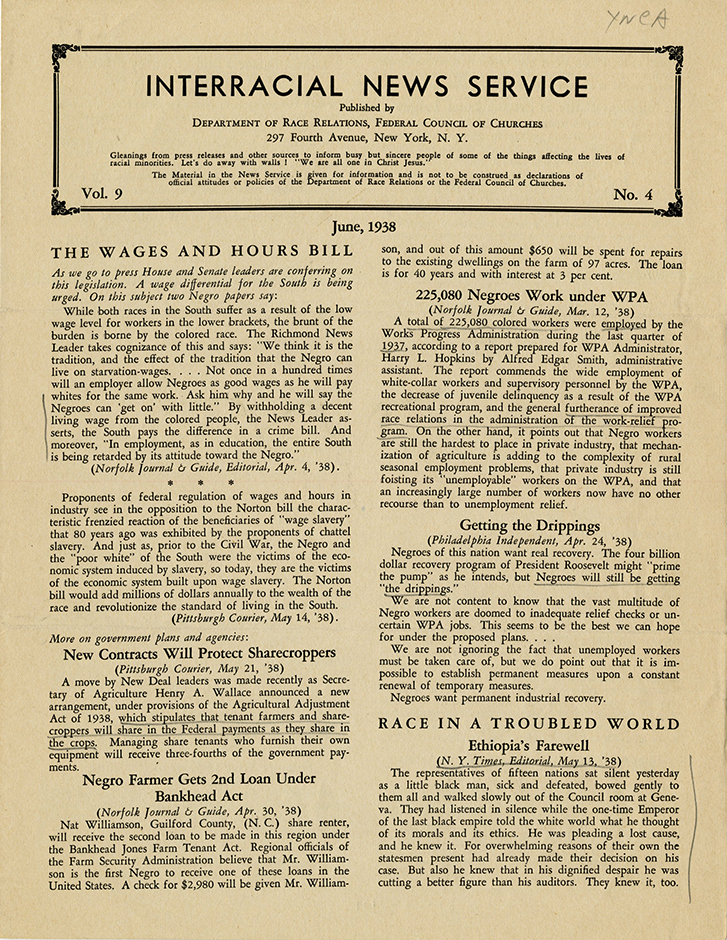 VCU_Interracial News Service v9 n4 June 1938 p1 rsz.jpg