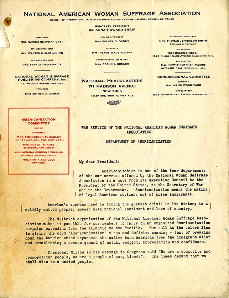 M 9 B 48 NAWSA War Service_Americanization Campaign letter rsz.jpg