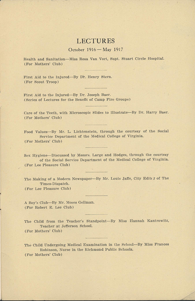 Beth Ahabah_Neighborhood House Annual Report 1917-1918 p11 rsz.jpg