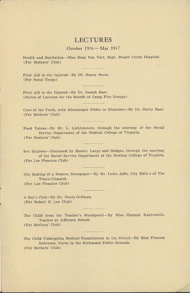 Beth Ahabah_Neighborhood House Annual Report 1917-1918 p11 rsz.jpg
