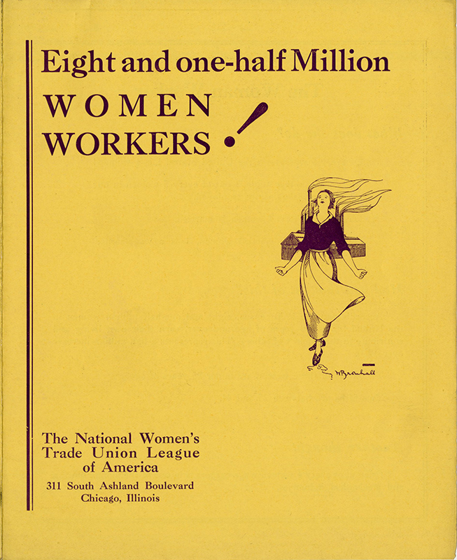VCU_M 9 Box 104 Eight and one half million women workers_NWTUL rsz.jpg