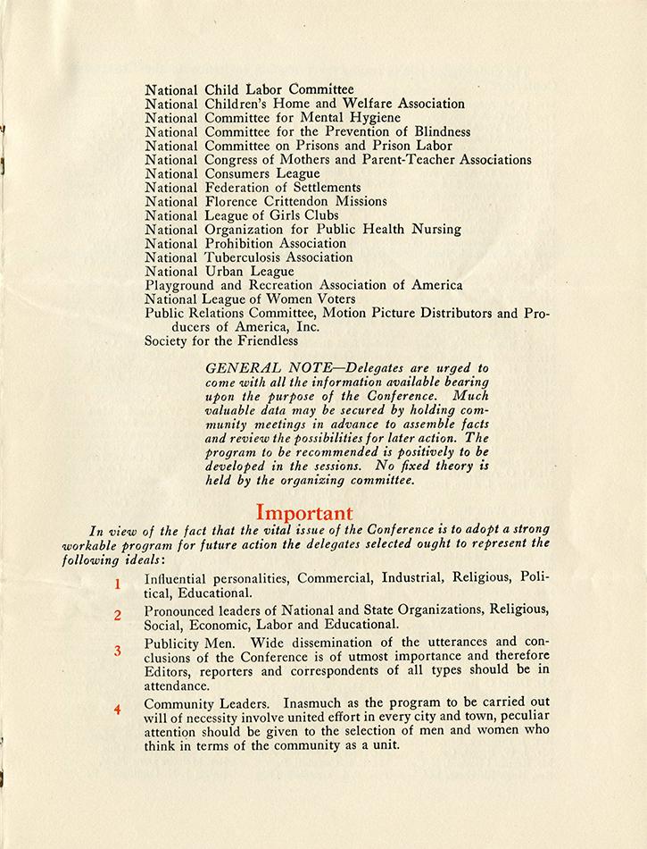 M 9 Box 98 Citizenship Conference Law vs Lawlessness p7 rsz.jpg