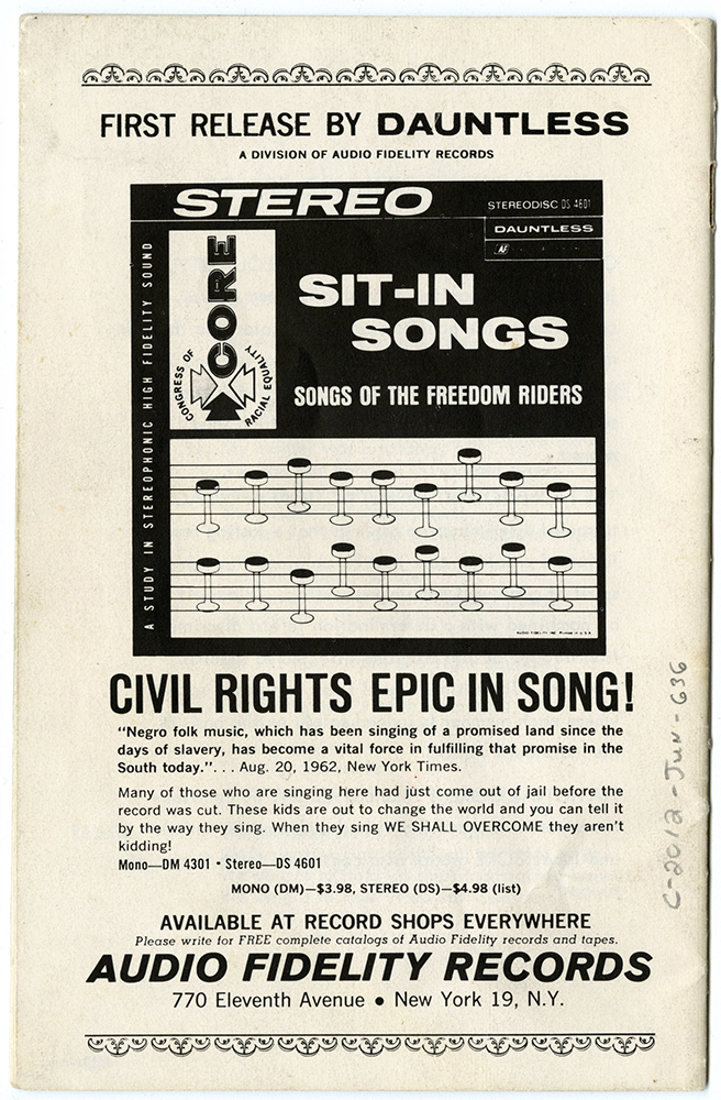 M1977 _P75S57 1962 Sit-in Songs CORE songbook back cover rsz.jpg
