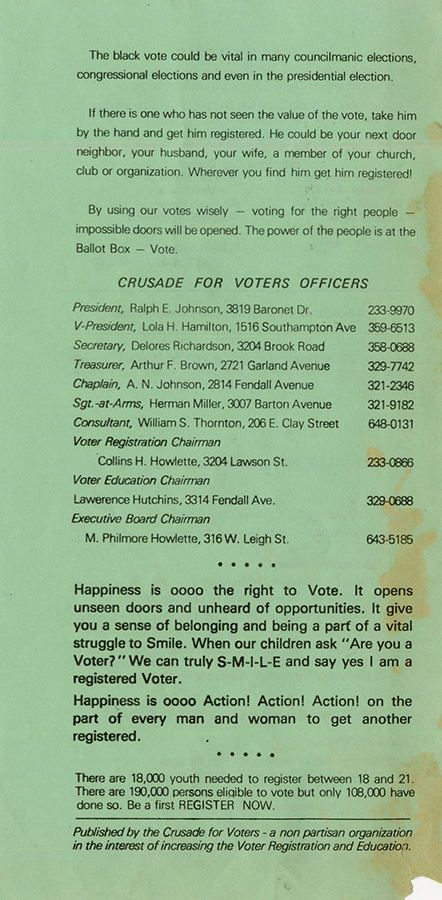 VCU_M296 Box 2 fRichmond Crusade for Voters pamphlet031 p4 rsz.jpg