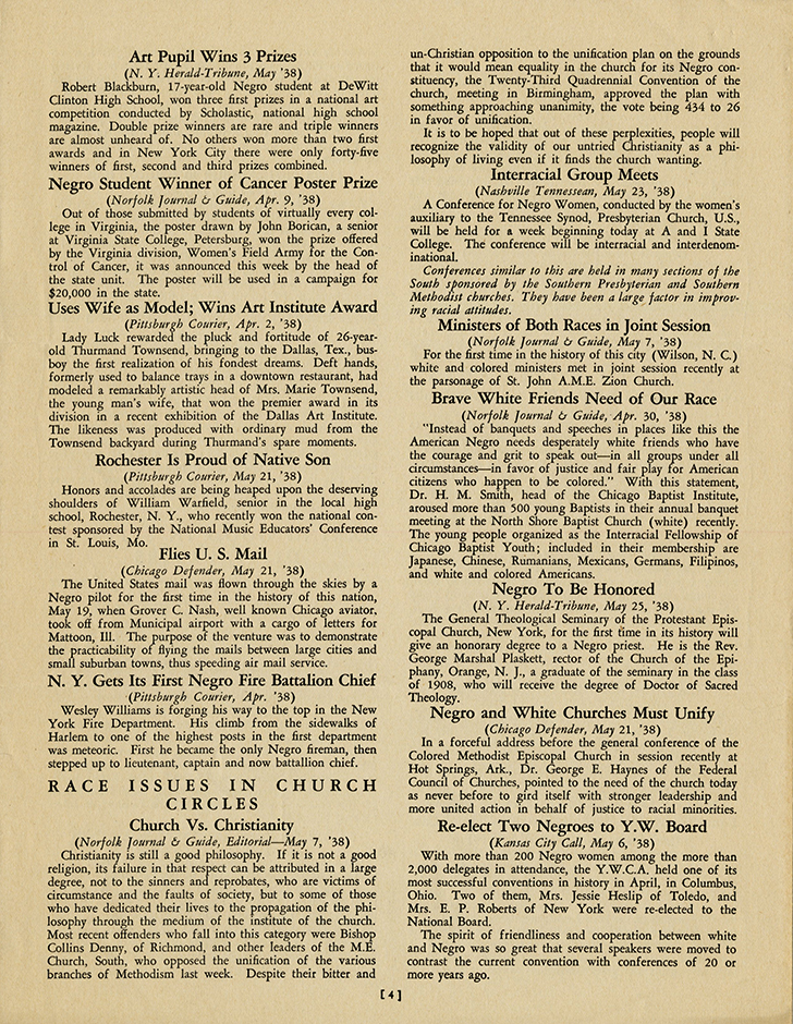 VCU_Interracial News Service v9 n4 June 1938 p4 rsz.jpg