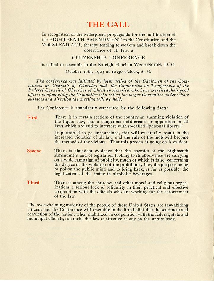 M 9 Box 98 Citizenship Conference Law vs Lawlessness p2 rsz.jpg