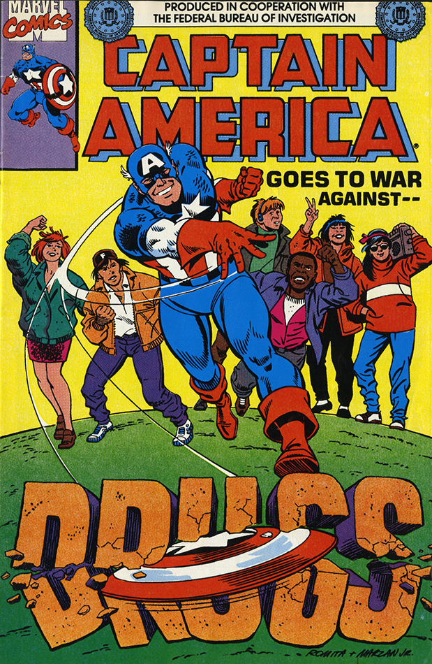 VCU_Capt America Goes to War Against Drugs cover rsz.jpg