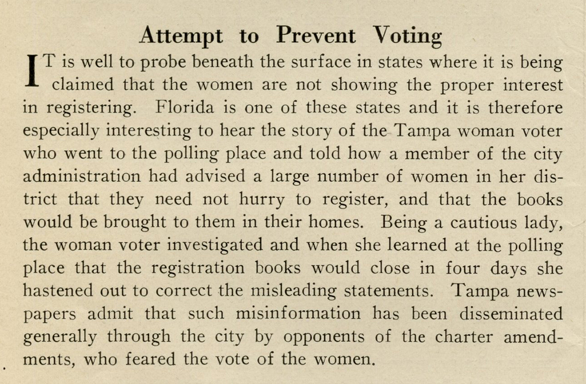 VCU_Woman Citizen Oct 30 1920 attempt to prevent voting p603.jpg