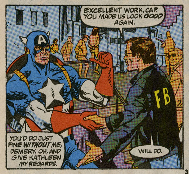 VCU_Capt America Goes to War Against Drugs 1990_panel detail rsz.jpg