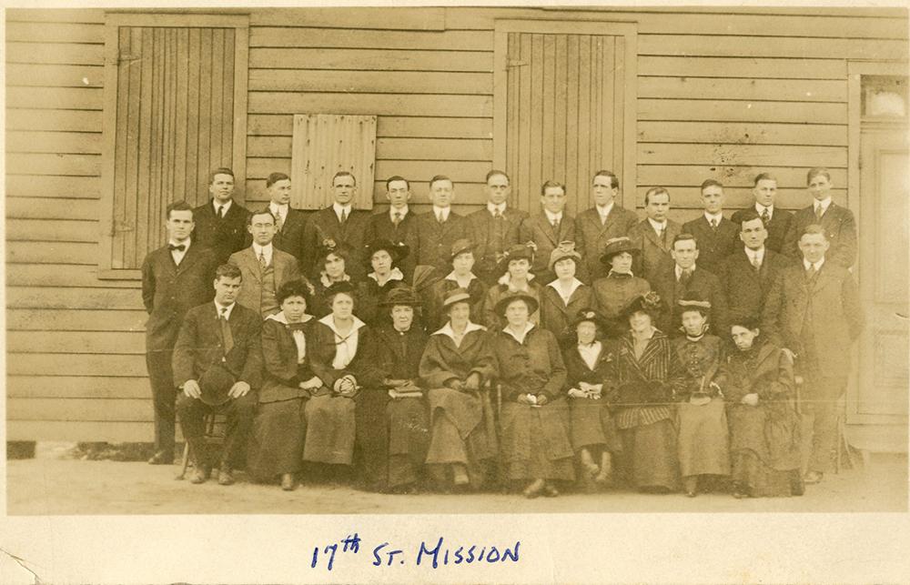 UnionPSem_Seventeenth St Mission Teachers 002 front rsz.jpg