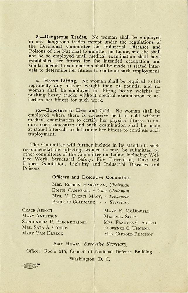M 86 Box 1 Committee on Women in Industry p3 rsz.jpg