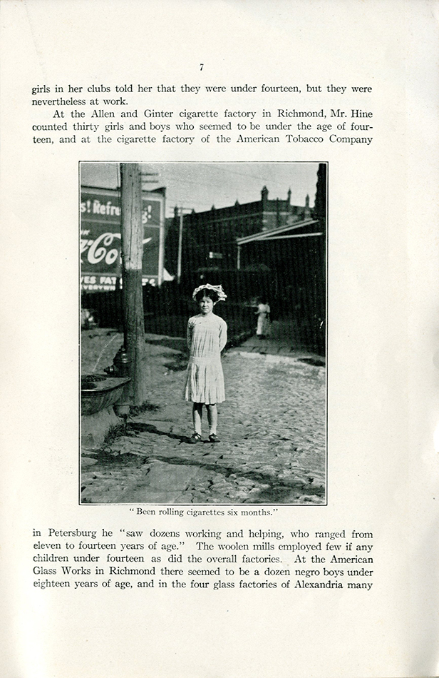 UPSEM NCLC Child Labor in Virginia No 171 p7 074 rsz.jpg