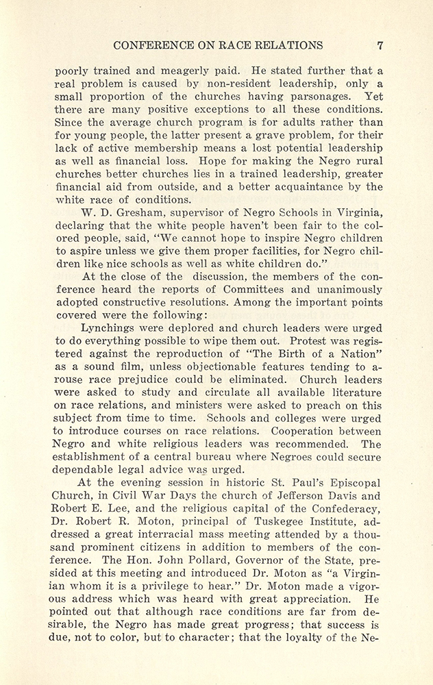 VCU_Southern Workman Jan 1931_Conference on race relations p7 rsz.jpg