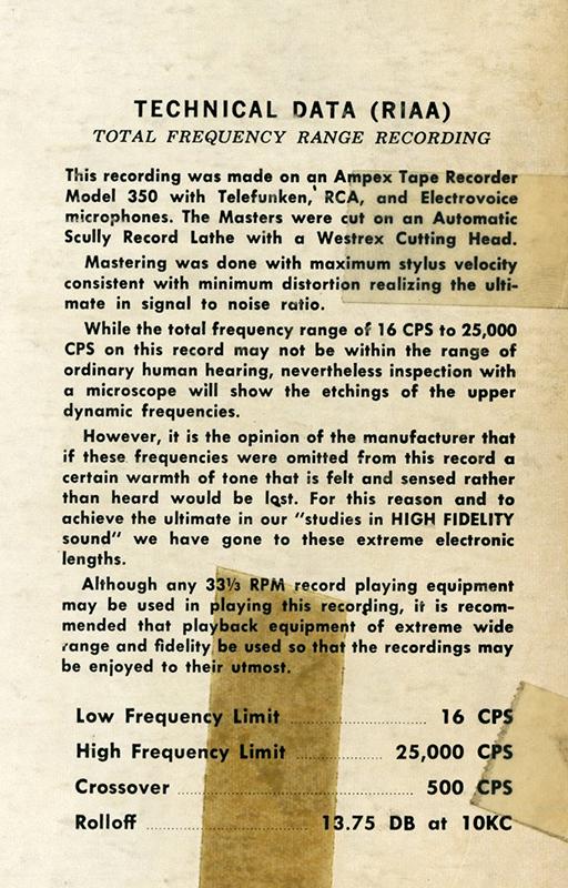 M1977 _P75S57 1962 Sit-in Songs CORE jacket reverse tech data rsz.jpg