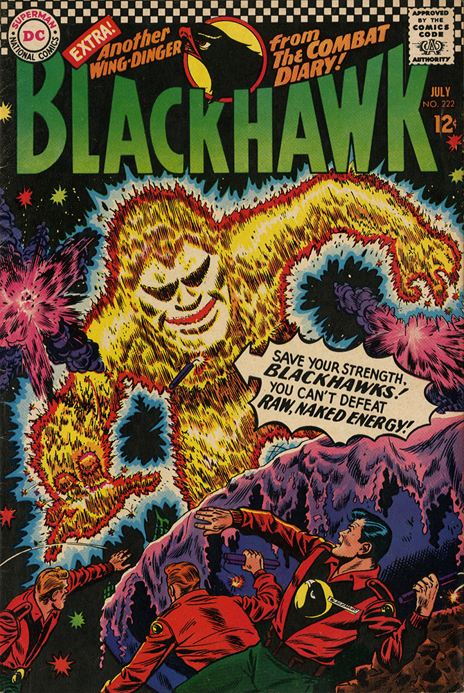 VCU_Blackhawk No 222 July 1966 rsz.jpg
