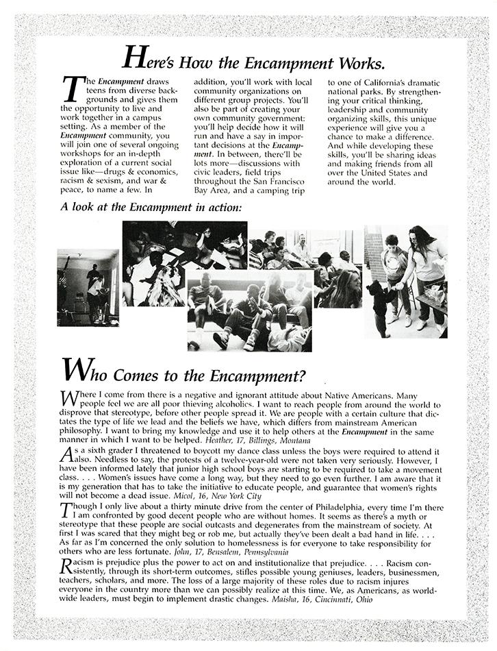 VCU_Encampment for Citizenship recruitment materials_4.jpg