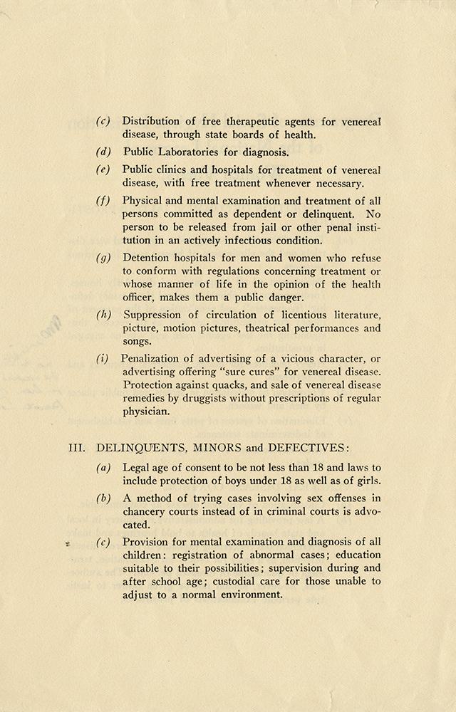 M 86 Box 1 Social Hygiene legislation p2 rsz.jpg