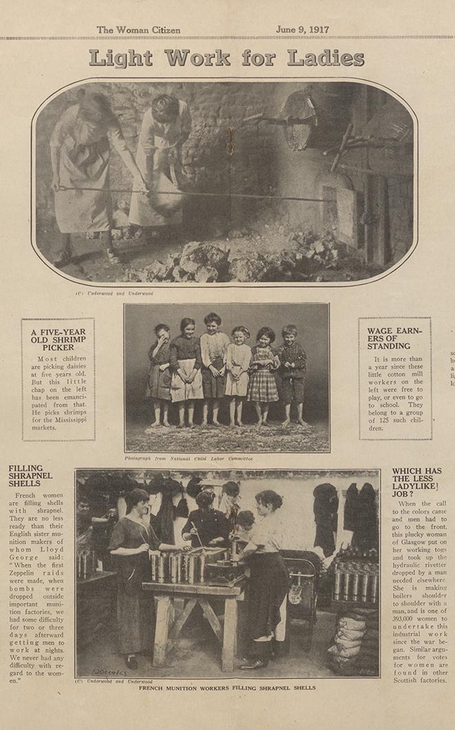 Woman Citizen June 9 1917 p28_29 center rsz.jpg