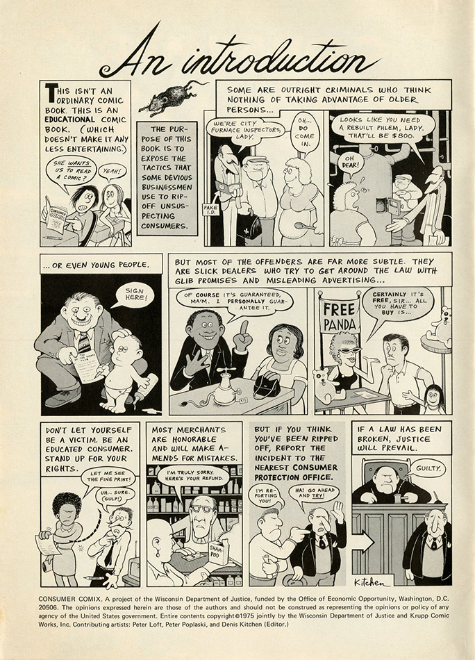 VCU_Consumer Comix Introduction inside cover crop rsz.jpg