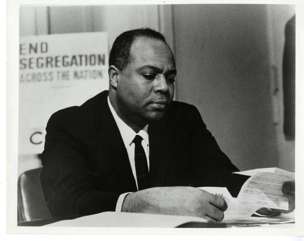 UMW_James L Farmer_Image36.jpg