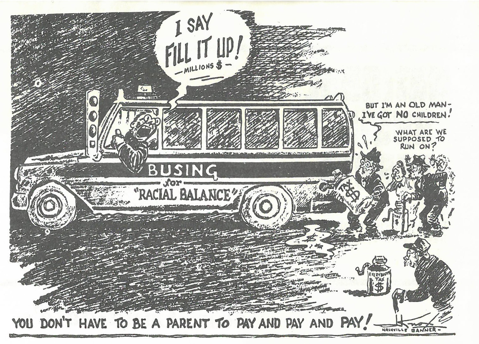VMHC_National Busing Report editorial cartoon Jack Knox L11 N5 (p. 3).jpg