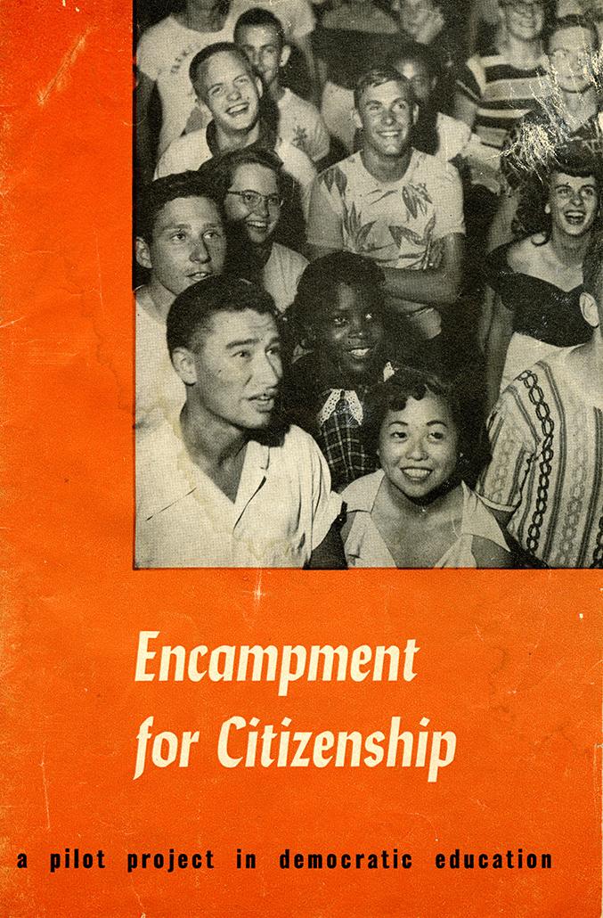VCU_ Encampment for Citizenship_1.jpg