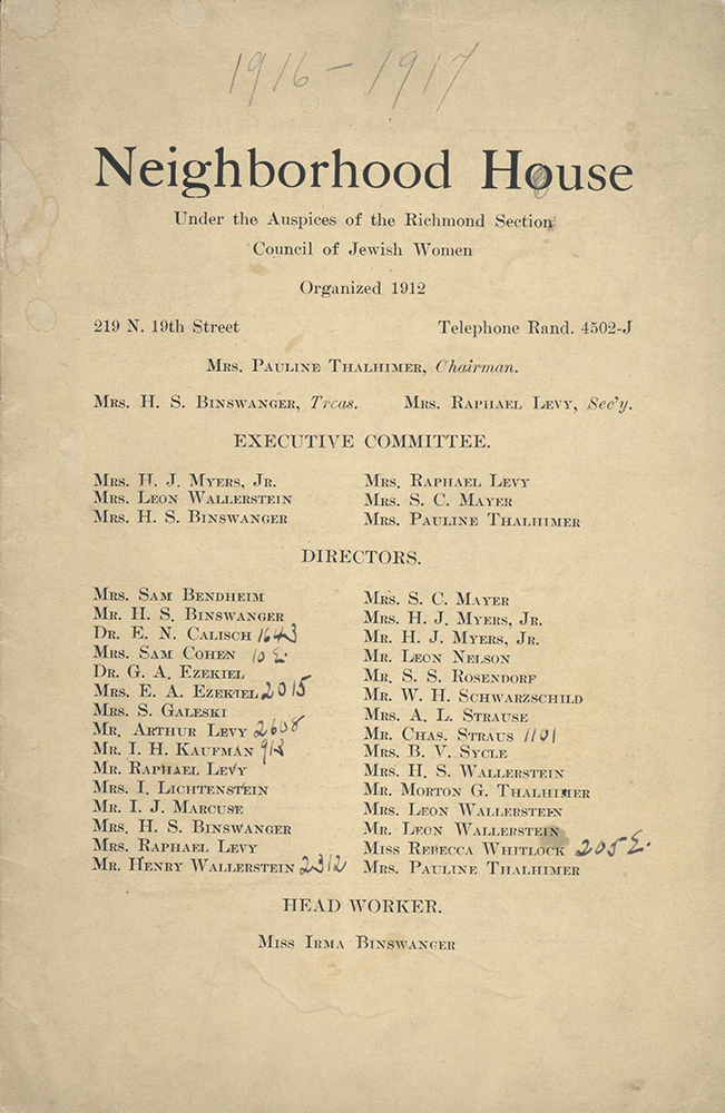 Beth Ahabah_Neighborhood House Annual Report 1916-1917 rsz.jpg