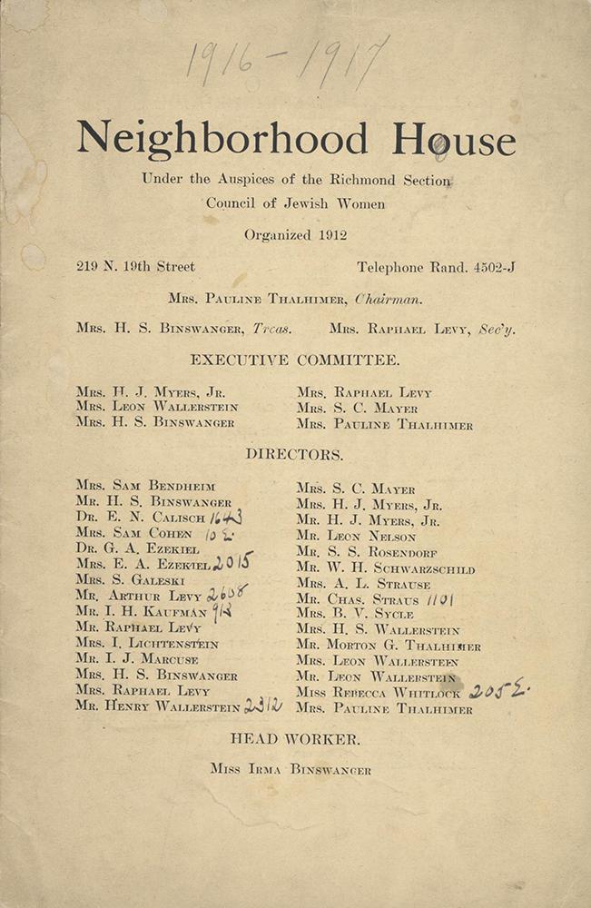 Beth Ahabah_Neighborhood House Annual Report 1916-1917 rsz.jpg