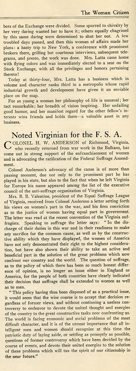 Woman Citizen Dec 20 1919 Noted Virginian rsz.jpg