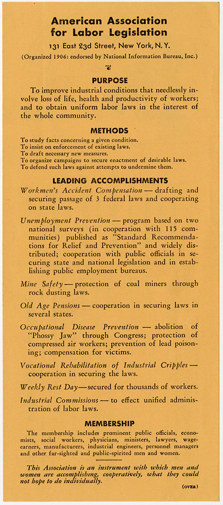 VCU_M 9 Box 98 American Assoc for Labor Legislation side 2 rsz.jpg