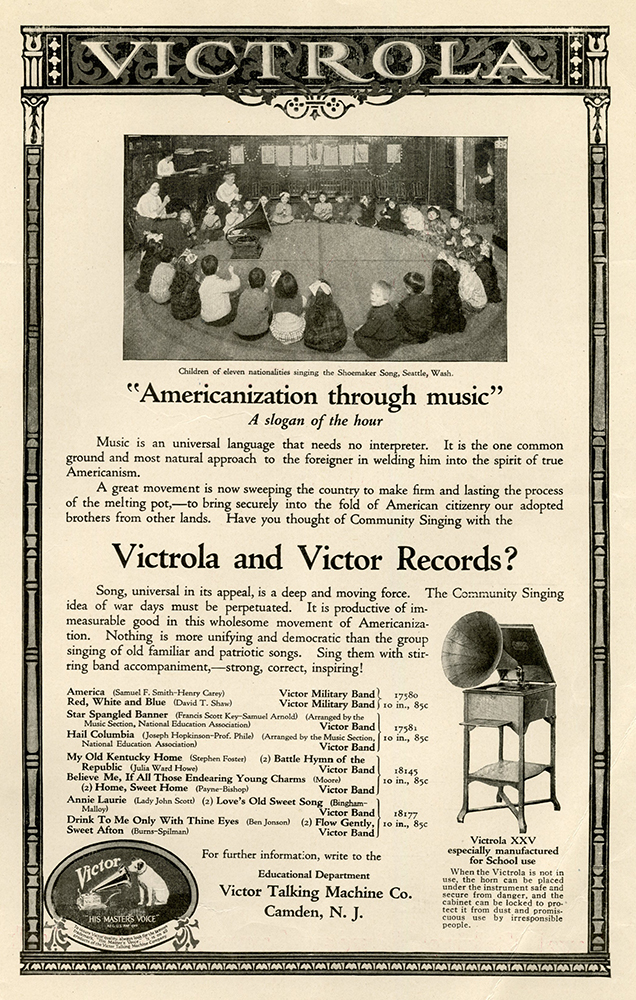 Woman Citizen Feb 14 1920_Victrola Americanization ad rsz.jpg