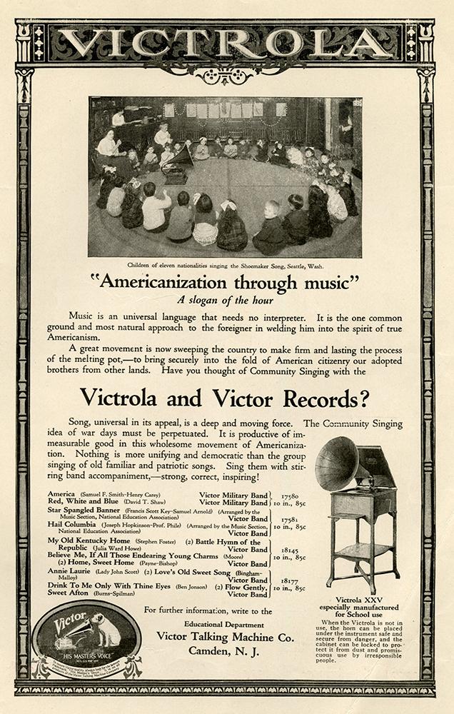 Woman Citizen Feb 14 1920_Victrola Americanization ad rsz.jpg