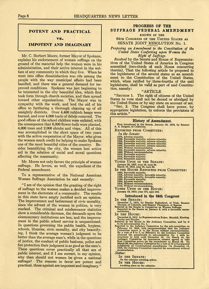 Headquarters News Letter p8.jpg