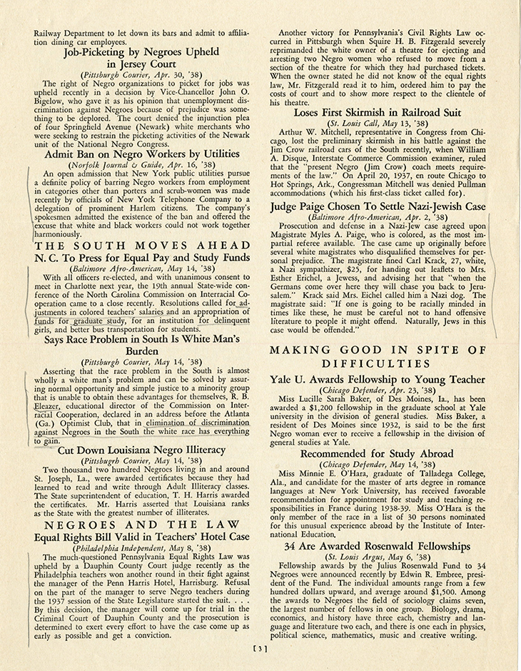 VCU_Interracial News Service v9 n4 June 1938 p3 rsz.jpg