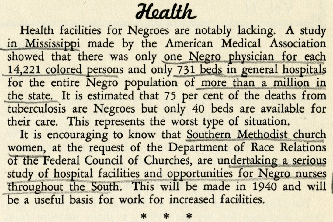 VCU_Interracial News Service v11 n1 p2 health detail.jpg