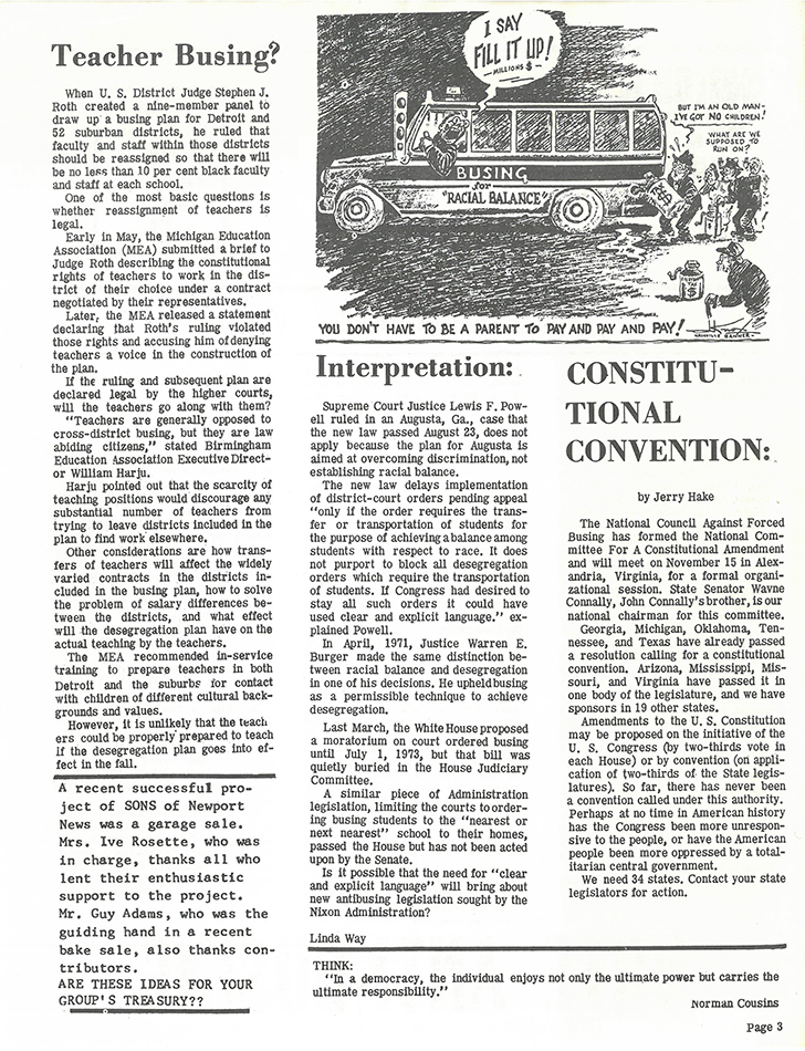 VMHC_National Busing Report L11 N5 (p. 3) rsz.jpg