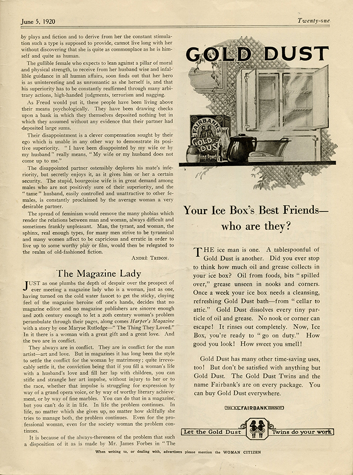 Woman Citizen June 5 1920 New Women for Old_p21 rsz.jpg