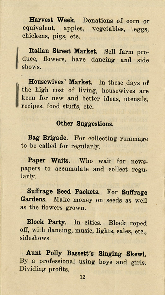 M 9 Box 48 How to Raise Money for Suffrage p12 rsz.jpg