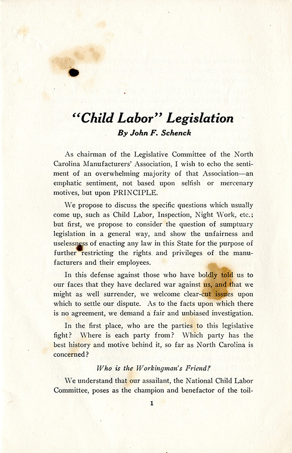 UPSEM_Child Labor Legislation p1 156 rsz.jpg