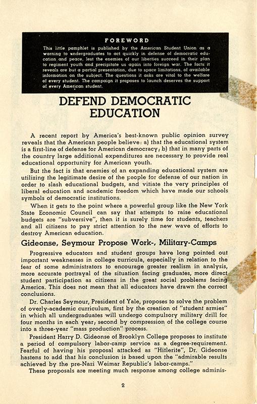 VCU_M391b6_American Student Union pamphlet p2 rsz.jpg