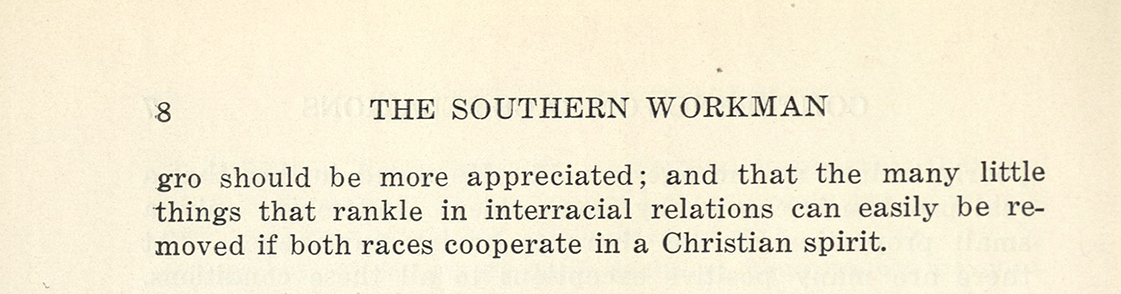 VCU_Southern Workman Jan 1931 Conference on Race Relations p8 rsz.jpg